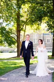 wedding photography columbus ohio dixon photographic columbus ohio wedding photographer