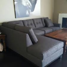 Sofa Com Reviews Buildasofa Closed 24 Photos U0026 32 Reviews Furniture Stores