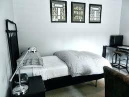 industrial chic bedroom ideas industrial bedroom ideas all the best bedroom ideas for your