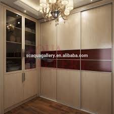 china wardrobe bedroom china wardrobe bedroom manufacturers and