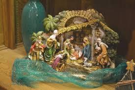 home interiors nativity interior design best home interiors nativity decorate ideas