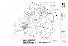 construction site plan richard meier douglas house site plan interior indian pla luxihome