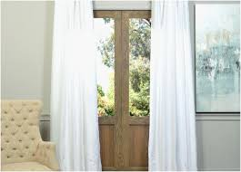 Curtains Decorations Pinch Pleat Drapes Clearance New Silk Curtains In Decorations