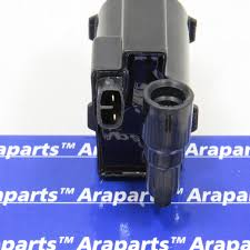 lexus sc300 gas mileage ignition coils for toyota u0026 lexus 2jz 3 0l i6 araparts 916