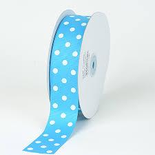 cheap ribbons wholesale ribbon cheap bulk ribbons online by yard discount