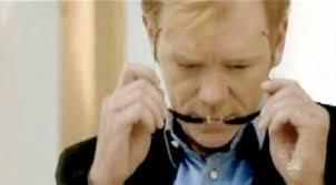 David Caruso Meme - the many faces of david caruso tacticalgear com news