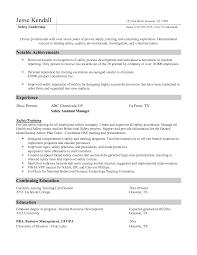 customer service officer resume sample brilliant ideas of 10 resume samples customer service jobs riez