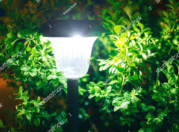 net christmas lights for small bushes flower bed lights decorative small solar garden light lanterns in