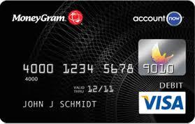pre paid debit card moneygram prepaid debit card