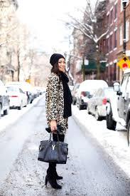 Pink Peonies Rachel Parcell by 8 Blogger Approved Ways To Style Your Beanies This Winter The