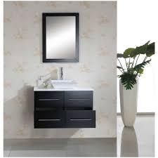 Pottery Barn Bathroom Ideas Ideas Solid Wood Bathroom Vanity In Delightful Captivating