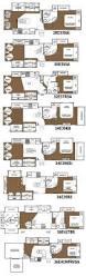fleetwood southwind class motorhome floorplans floor fifth wheel