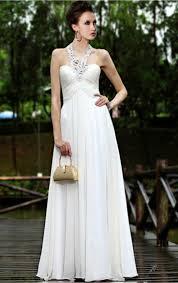 179 best evening dresses images on pinterest evening gowns