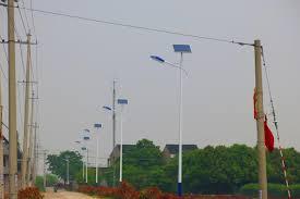 commercial solar lighting for parking lots led commercial solar parking lot lights solar powered area lights