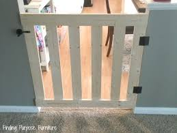 best 25 stair gate ideas on pinterest baby gates farmhouse pet