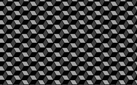 Optical Illusion Wallpaper by Moving Optical Illusions Wallpaper Wallpaper Wallpaper Hd