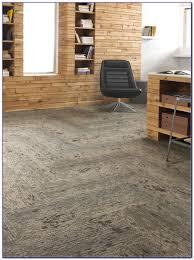 mohawk graphic commercial carpet tiles tiles home design ideas