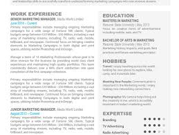 today s resume template gratify resume templates word for engineers tags resume template