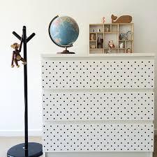 commode chambre bébé ikea relooker un meuble ikéa pour chambre d enfant