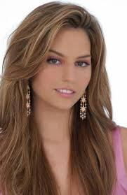 light brown hair color ideas brown natural hair light color shades colour ideas for women stock