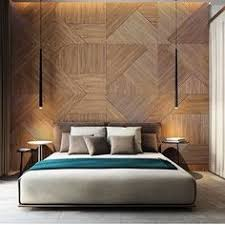 Modern Design Bedroom Top 10 Modern Design Trends In Contemporary Beds And Bedroom
