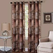 Jcpenney Swag Curtains Furniture Penneys Drapes Fresh Curtain Enchanting Jcpenney