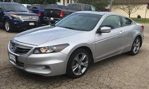 honda accord coupe in wisconsin for sale used cars on buysellsearch