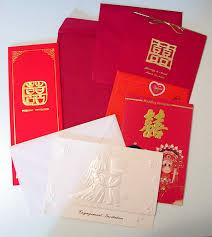 Marriage Wedding Cards File Wedding Invitation Cards Jpg Wikimedia Commons