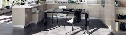 tavoli da design tavoli da cucina complementi essenziali per ogni esigenza d arredo