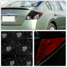 nissan altima tail light cover 2009 altima tail light free download wiring diagrams