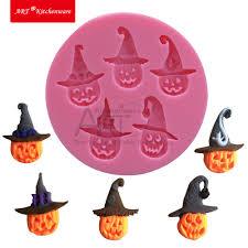 100 halloween bakeware 173 best healthy halloween images on