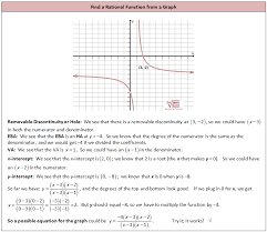 hardy weinberg practice problems worksheet with answers dupont