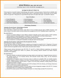 security resume cover letter security resume cover letter