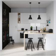 cuisine noir et blanche 83 creative showy kitchen cuisine noir et blanc modern wardrobe