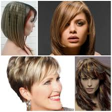 Colours For Highlighting Hair Best Hair Color Trends 2017 U2013 Top Hair Color Ideas For You U2013 Page 18