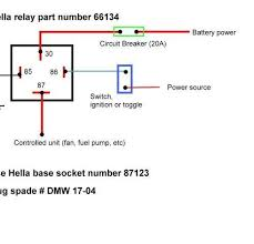 horn relay wiring diagram u0026 horn relay wiring diagram diagrams
