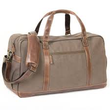boconi bags u0026 leather a modern american spin on the classics