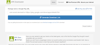 apk downloader download applications from google playstore to pc in apk format