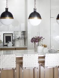 awesome kitchen backsplash options metal my home design journey
