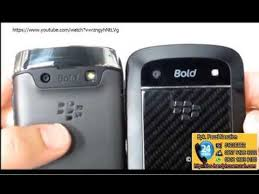 bb dakota review perbedaan blackberry dakota 9900 vs bellagio 9790