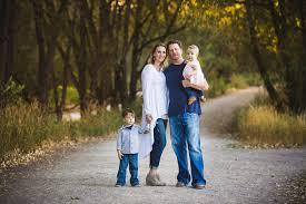 family photography longmont colorado denver family photographer