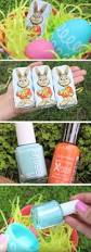 17 diy easter gift ideas for friends blupla