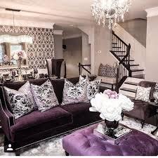astonishing inspire me home decor amazing kitchen ideas