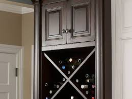 kitchen kitchen wine cabinet and 23 kitchen wine cabinet how to