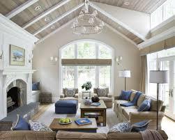Traditional Living Room Ideas  Design Photos Houzz - Classic living room design ideas