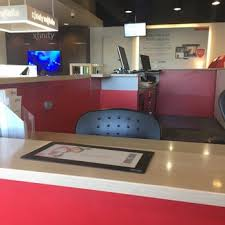 xfinity store by comcast 37 photos 129 reviews
