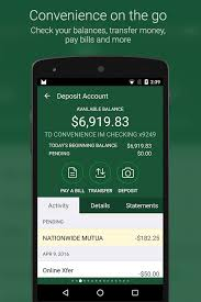 Us Bank Credit Card Designs Td Bank Us Android Apps On Google Play
