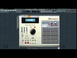 best store plugin for mpc vst plugin with mpc 3000 sound kit 1 00 http store