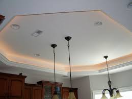 crown molding lighting tray ceiling crown molding tray ceiling lighting best home template