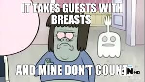 Funny Regular Show Memes - funny muscle man regular show muscle best of the funny meme